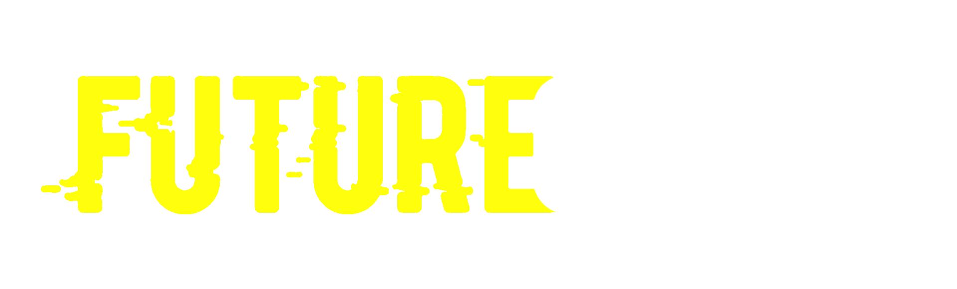 FutureGoats logo